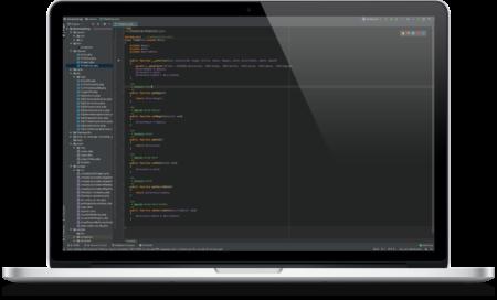 coding-live